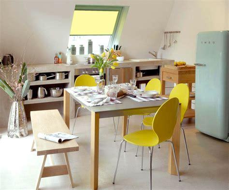 Schwingfenster Sorgen Fuer Viel Licht Im Raum by Genie 223 En Auf Hohem Niveau Die K 252 Che Unterm Dach