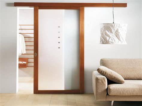 lowes pocket door door windows wood glass lowes pocket door lowes pocket