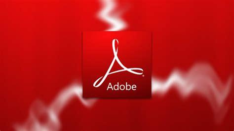 adobe flash player   install  latest version