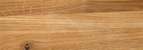 Möbel Aus Eichenholz by Eichenholz Eigenschaften Pflege Bei M 246 Beln 187 Massivum