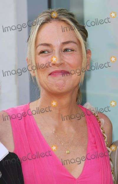 actress jane morgan pictures from jane morgan honored with a star on the