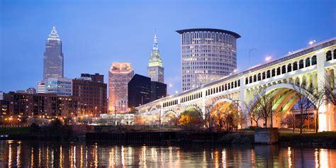 flexible jobs  cleveland ohio hiring  flexjobs