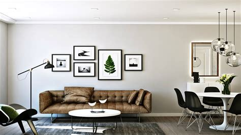 Home Design Ideas For 2019 by Modern Living Room 2019 Furniture And Decor