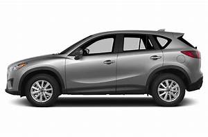 Invoice price mazda cx 5 2015 2017 2018 best cars reviews for Mazda cx 5 invoice