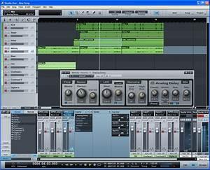 The One Studio : presonus studio one pro v1 0 crack music creation and production application southdiodexat s blog ~ Markanthonyermac.com Haus und Dekorationen