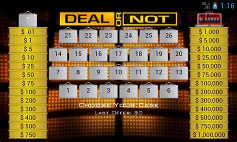 deal   deal pro apk   android getjar