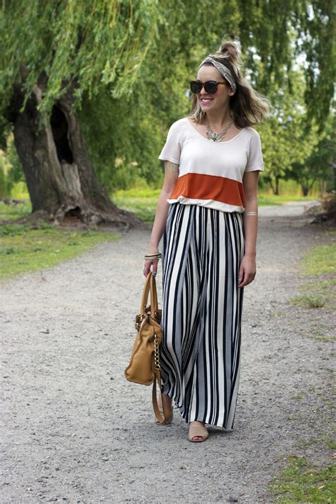 Wide-Leg Pants | Style Tab