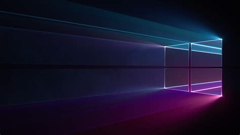 4K Wallpapers for PC Windows 10