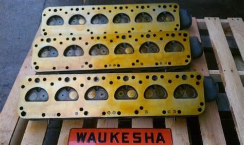 waukesha 1077 waukesha 2475 waukesha 1616 waukesha 1197 waukesha h17 waukesha 554 waukesha