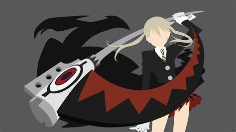 Anime Soul Eater Wallpaper - soul eater hd fond d 233 cran and arri 232 re plan