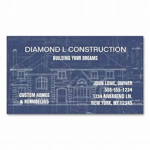 272 best images about construction business cards on for Construction business card ideas
