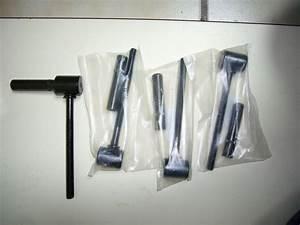 Fixation Portail Battant : fixation volet battant ~ Premium-room.com Idées de Décoration