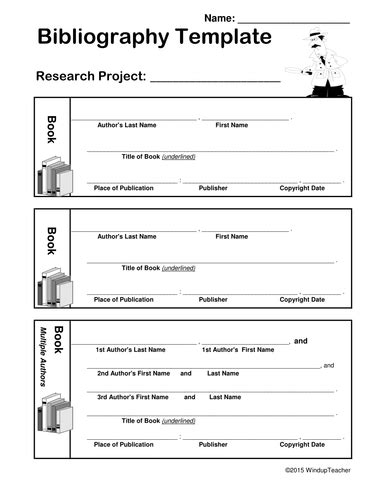 book report format 5th grade book report template 1st to