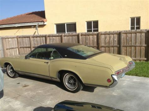 28 color wheel paint riviera fl sell used
