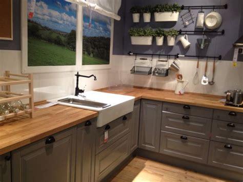 ikea grey kitchen dream kitchen grey kitchen