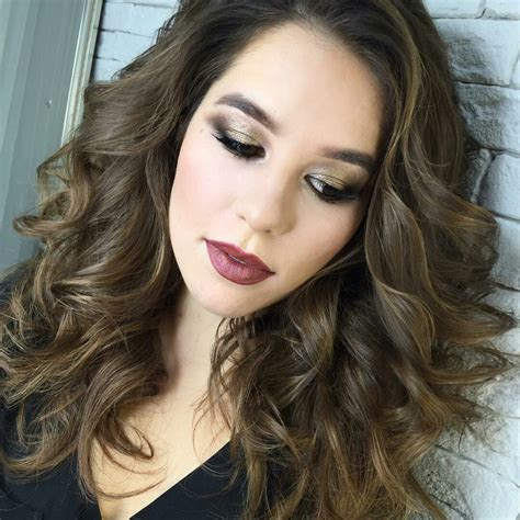 iron hair style hairstyles with straightener for medium hair hairstyles