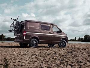 Vw T5 Offroad Umbau : vw t5 offroad camper california mit air suspension ~ Kayakingforconservation.com Haus und Dekorationen