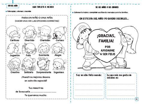 editorial ediba maestra primer ciclo editorial ediba maestra primer ciclo maestra de primer