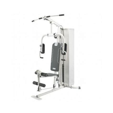 appareil de musculation domyos hg60 4 achat et vente