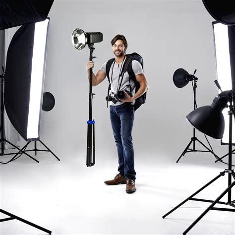 11934 professional photographer studio savage universal brings exclusive new studio equipment to