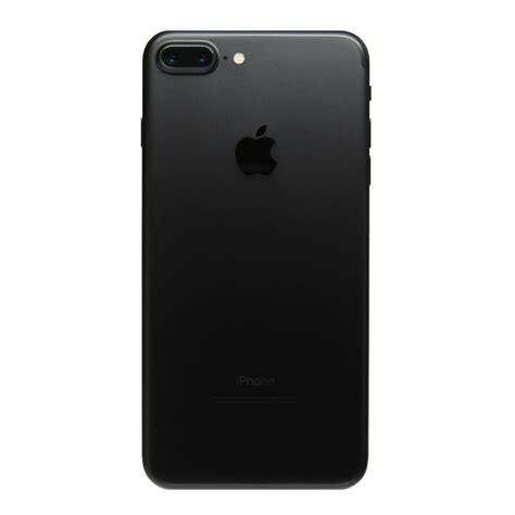 apple iphone 7 32gb gsm apple iphone 7 plus a1784 128gb smartphone gsm unlocked ebay