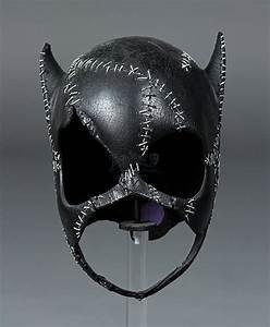 Injustice Catwoman Batman Returns | www.imgkid.com - The ...