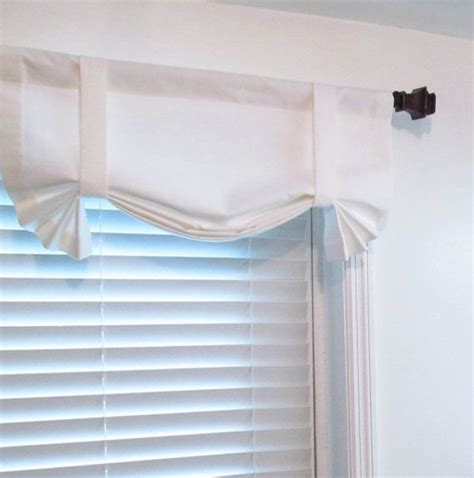 Tie Up Curtains by Best 25 Tie Up Curtains Ideas On No Sew