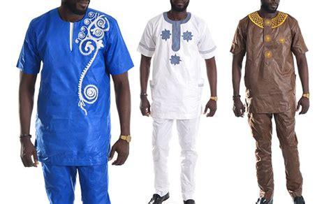 Latest Top 25 Nigerian Native Attire Styles 2019 For