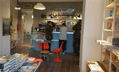 creare libreria c la libreria verso di la cultura in movimento
