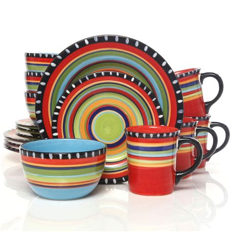 dinnerware sets brands materials sc st lightweight selection whole microwave durable material safe dishwasher stoneware rectangular circular