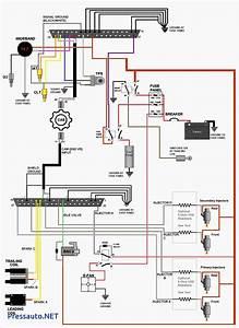 Kangoo Central Locking Wiring Diagram