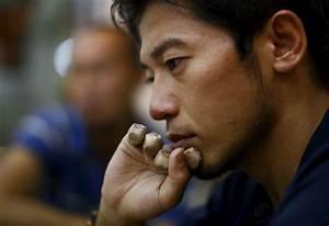 Everest 2015 Cda : hell bound to summit everest japanese climber tries for summit one more time snowbrains ~ Orissabook.com Haus und Dekorationen