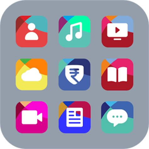 myjio app free for windows 10 8 1 8 7 my jio app