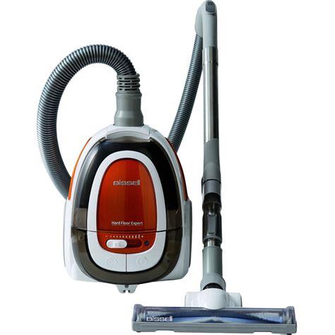 Vacuum Or Vacuum by Bissell Floor Expert Deluxe Canister Vacuum Sylvane
