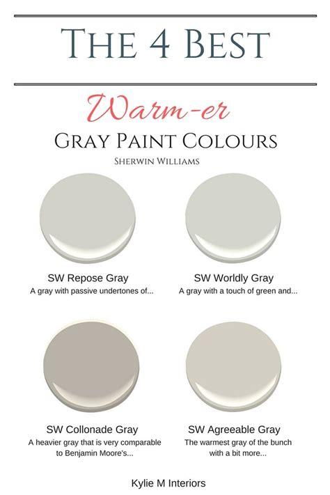 1000 images about colours on paint colors