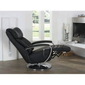 Fauteuil Relax Himolla Prix by Fauteuil Easy Swing Himolla 7317 Fauteuil De Relaxation