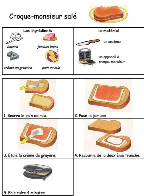 la cuisine definition pretty fiche pédagogique atelier cuisine images gt gt les 68