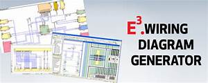 E U00b3 Wiring Diagram Generator - Add-ons - E U00b3 Series