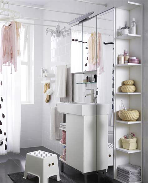 Ikea Badmöbel Lillangen by Studio Inma Berm 250 Dez Ikea Lill 229 Ngen
