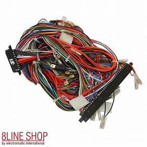 8line Shop