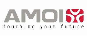 Amoi Smartphones User Guide