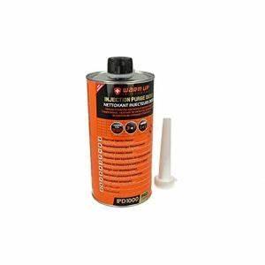 Nettoyant Injection Diesel : nettoyant injecteur diesel comparer 15 offres ~ Melissatoandfro.com Idées de Décoration