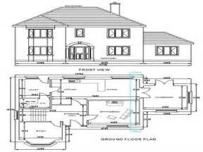 free mansion floor plans free dwg house plans autocad house plans free house planning mexzhouse