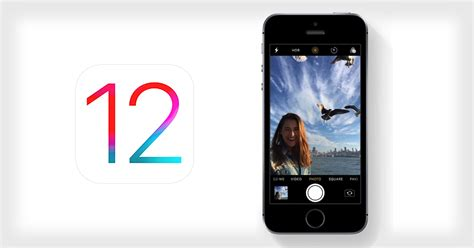 iphone ios 12 ios 12 is out here s what it means for your iphone