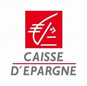 Assurance Auto Banque Populaire : l 39 assurance auto caisse d 39 pargne ~ Medecine-chirurgie-esthetiques.com Avis de Voitures