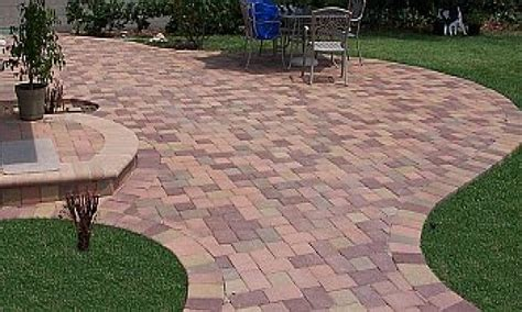 Lowes Decks And Patios