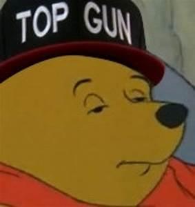 top gun top gun hat know your meme With top gun hat template