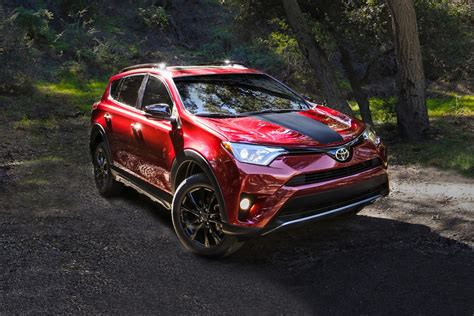 crossover toyota toyota crossovers research pricing reviews edmunds