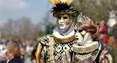 geschenkideen für besten freund die 100 besten partnerkost 252 me f 252 r karneval fasching