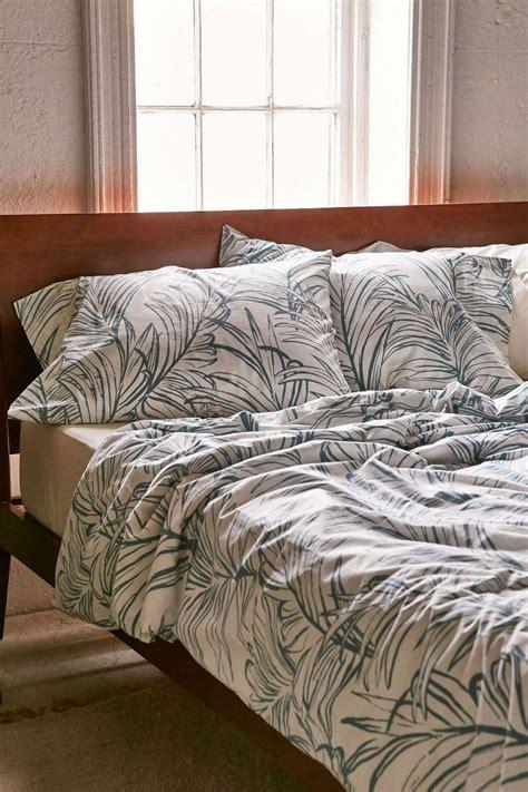 refreshing modern bedroom design ideas